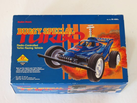 for-sale-2-tandy-radio-shack-buggy-special-turbo-001