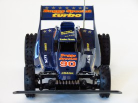 for-sale-2-tandy-radio-shack-buggy-special-turbo-007