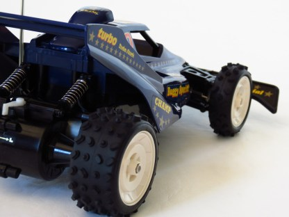 for-sale-2-tandy-radio-shack-buggy-special-turbo-011