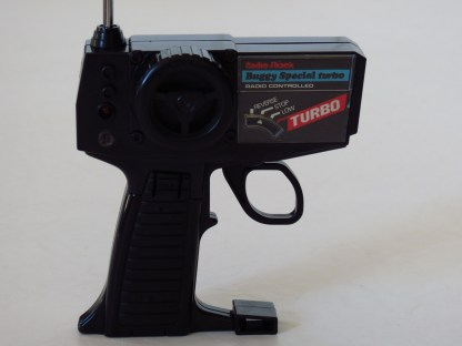 for-sale-2-tandy-radio-shack-buggy-special-turbo-016