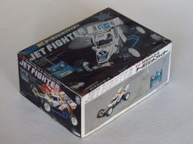 for-sale-6-taiyo-jet-fighter-002