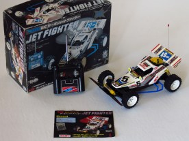 for-sale-6-taiyo-jet-fighter-005