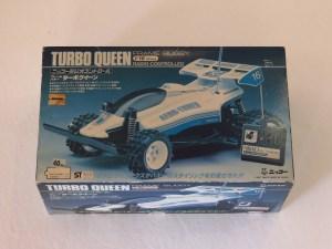for-sale-nikko-turbo-queen-001