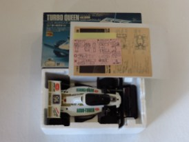 for-sale-nikko-turbo-queen-003