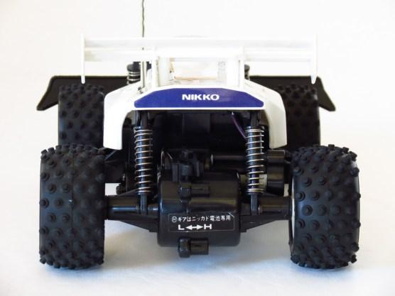 for-sale-nikko-turbo-queen-009