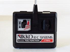 for-sale-nikko-turbo-queen-017