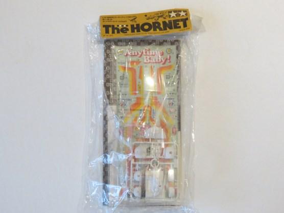 for-sale-tamiya-horney-body-set-001