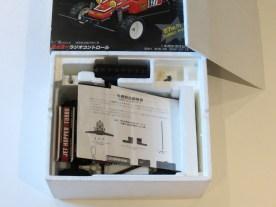 for-sale-11-taiyo-jet-hopper-004