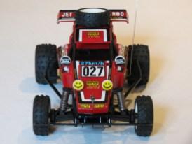 for-sale-11-taiyo-jet-hopper-008