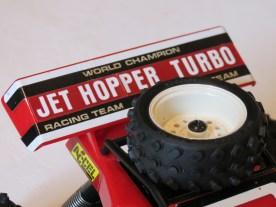 for-sale-11-taiyo-jet-hopper-013