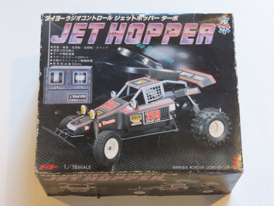 for-sale-12-taiyo-jet-hopper-001