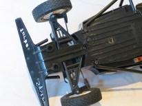 for-sale-12-taiyo-jet-hopper-013