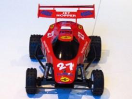 for-sale-4-taiyo-aero-jet-hopper-008
