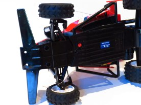 for-sale-4-taiyo-aero-jet-hopper-013
