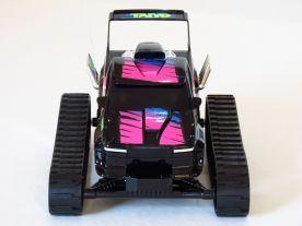 for-sale-4-taiyo-fast-traxx-eliminator-005