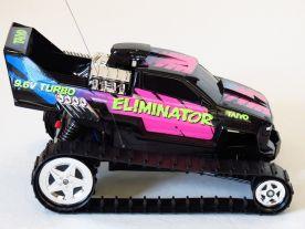 for-sale-4-taiyo-fast-traxx-eliminator-006