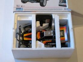 for-sale-5-nikko-black-fox-004