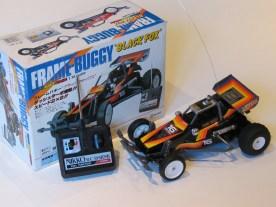 for-sale-5-nikko-black-fox-005