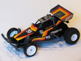 for-sale-5-nikko-black-fox-006