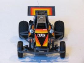 for-sale-5-nikko-black-fox-008