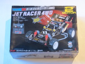 for-sale-5-taiyo-jet-racer-4wd-001