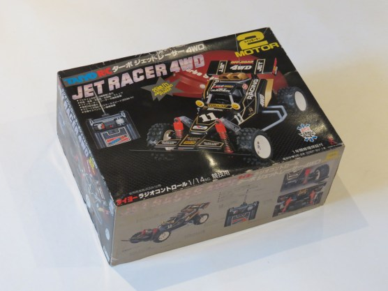 for-sale-5-taiyo-jet-racer-4wd-002