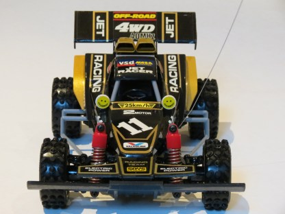 for-sale-5-taiyo-jet-racer-4wd-007