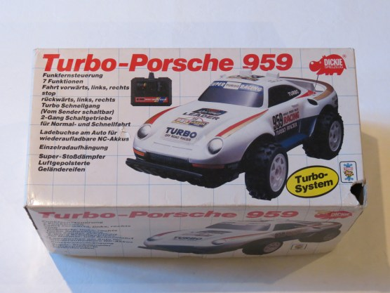 for-sale-dickie-atcomi-turbo-porsche-959-001