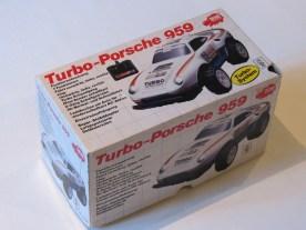 for-sale-dickie-atcomi-turbo-porsche-959-002