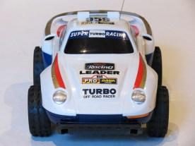 for-sale-dickie-atcomi-turbo-porsche-959-006