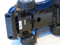 for-sale-dickie-atcomi-turbo-porsche-959-011