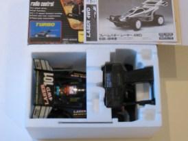 for-sale-nikko-laser-4WD-003