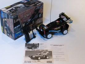 for-sale-nikko-laser-4WD-004
