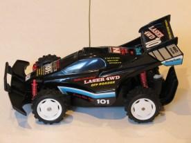 for-sale-nikko-laser-4WD-006