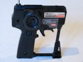 for-sale-nikko-laser-4WD-014