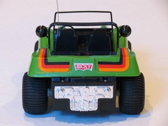 for-sale-nikko-mini-thunder-bicky-006