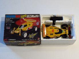 for-sale-taiyo-aero-mini-hopper-002
