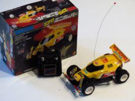 for-sale-taiyo-aero-mini-hopper-003