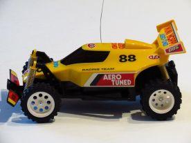 for-sale-taiyo-aero-mini-hopper-004