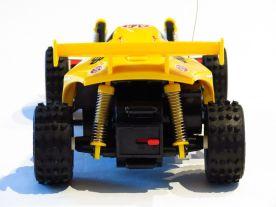 for-sale-taiyo-aero-mini-hopper-007