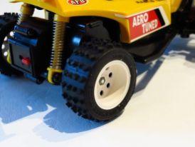 for-sale-taiyo-aero-mini-hopper-008