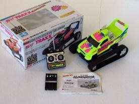 for-sale-5-taiyo-fast-traxx-eliminator-005