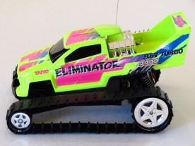 for-sale-5-taiyo-fast-traxx-eliminator-007