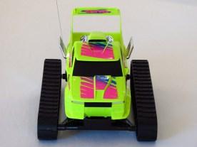 for-sale-5-taiyo-fast-traxx-eliminator-008