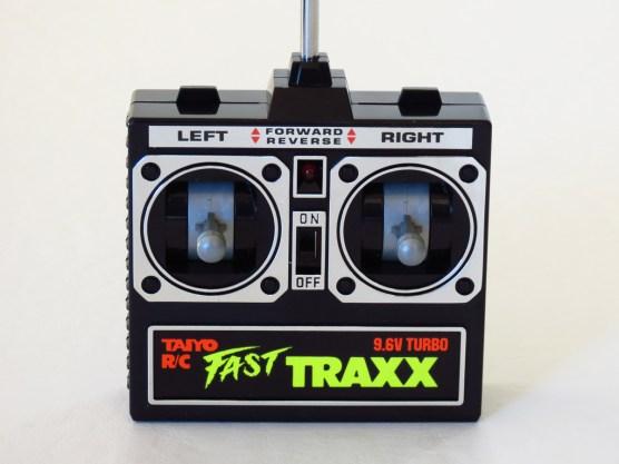 for-sale-5-taiyo-fast-traxx-eliminator-013