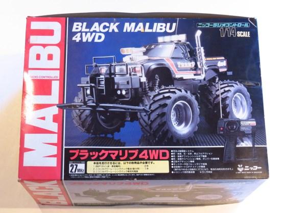for-sale-nikko-black-malibu-4WD-001