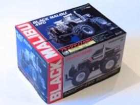 for-sale-nikko-black-malibu-4WD-003