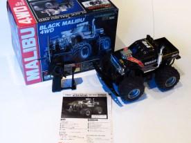 for-sale-nikko-black-malibu-4WD-004