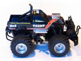 for-sale-nikko-black-malibu-4WD-009