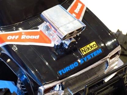 for-sale-nikko-black-malibu-4WD-012